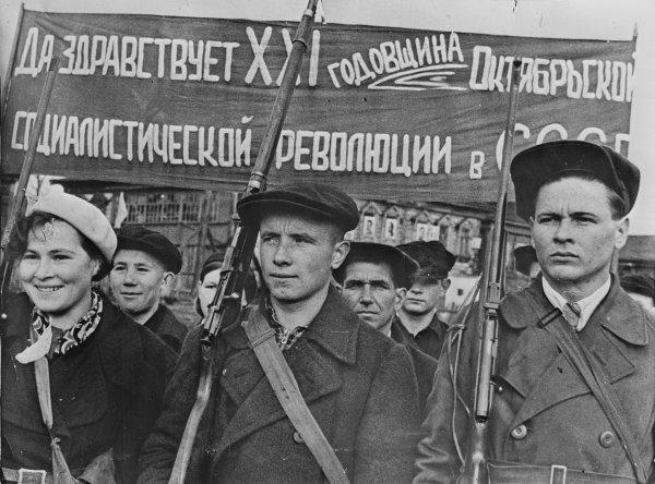 ussr-soviet-day